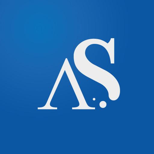 Aquastone Graphic Arts & Print