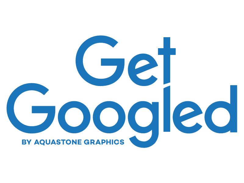 Get Googled