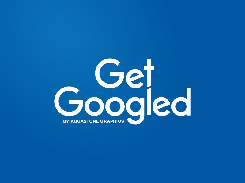 get-googled-aquastone